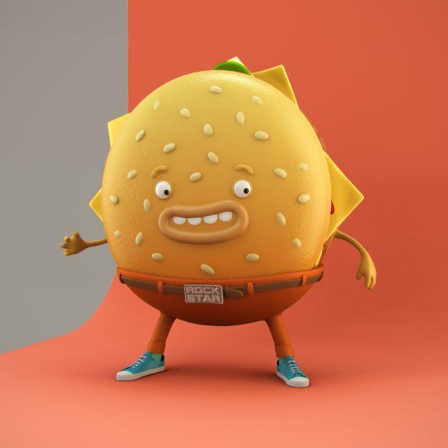 hamburger_intial_concept