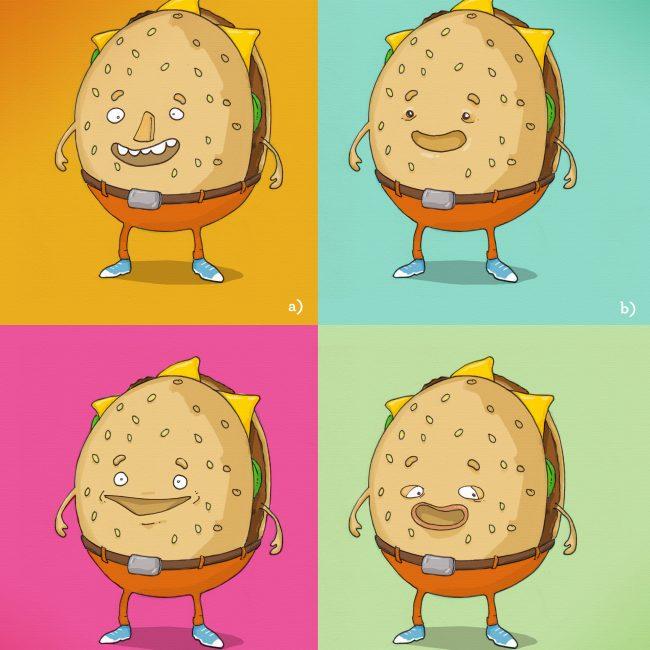 hamburger_looks2
