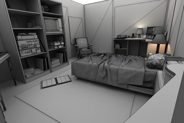 Ferris_Room1_clay