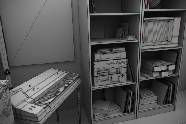 Ferris_Room2_clay