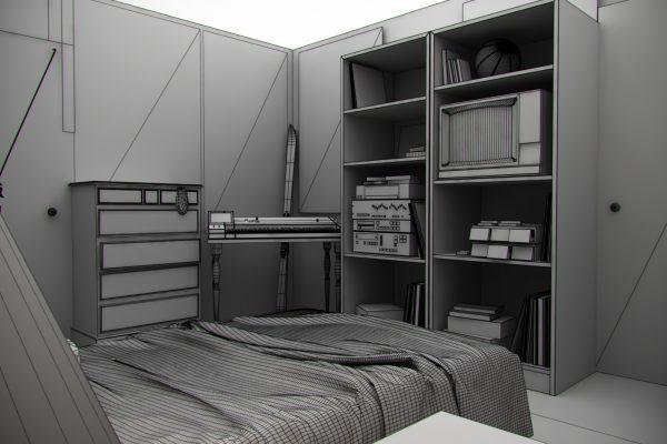 Ferris_Room3_clay