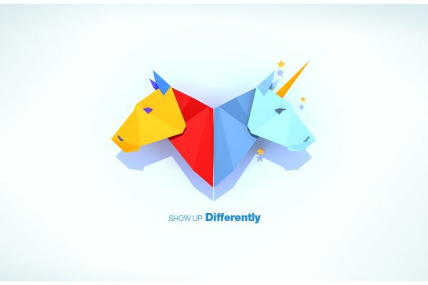 show_up_differently